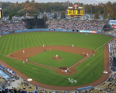 Go2bat4LIFE, Los Angeles Pro-LIFE Event in National News